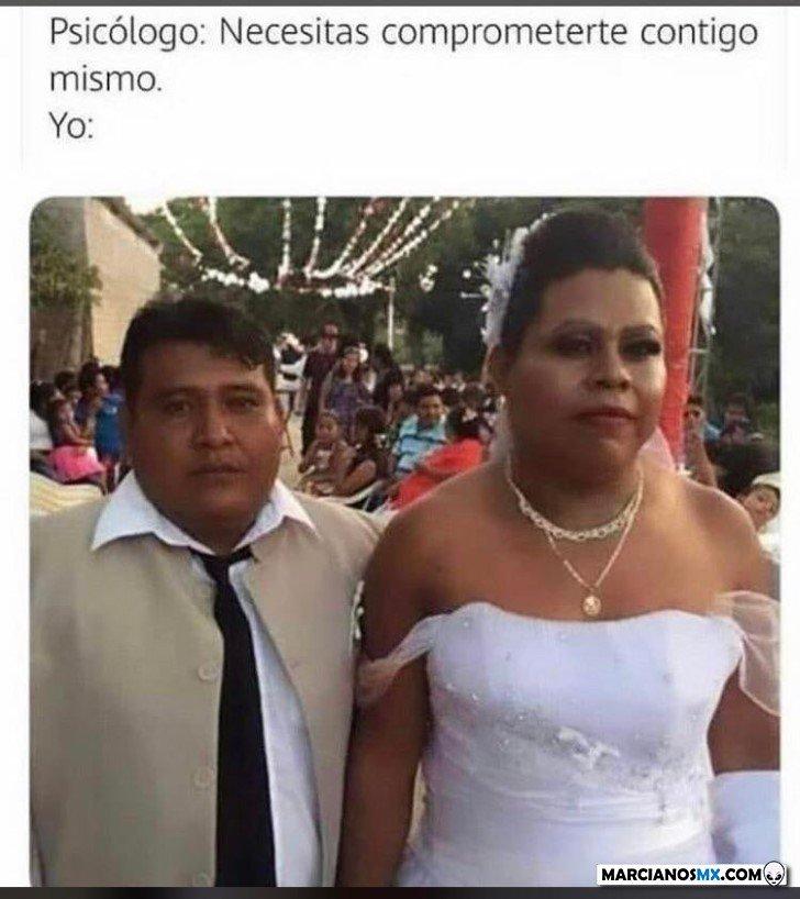 Marcianadas 448 11092020001340 (17)