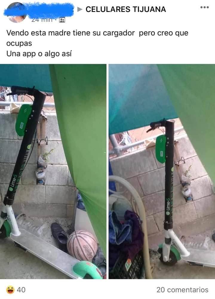 Marcianadas 448 11092020001340 (170)