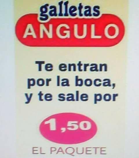Marcianadas 448 11092020001340 (182)