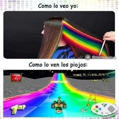 Marcianadas 448 11092020001340 (197)
