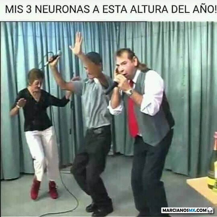Marcianadas 448 11092020001340 (198)