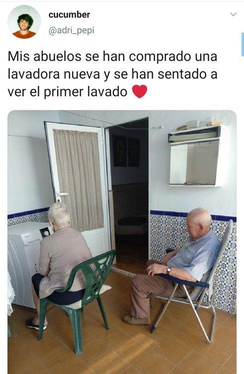 Marcianadas 448 11092020001340 (2)