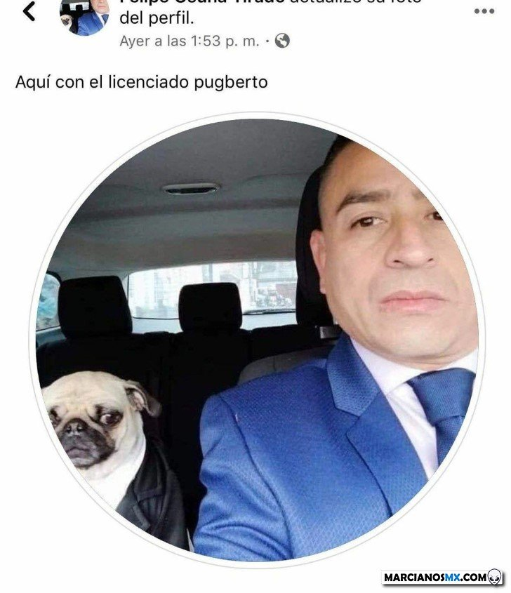 Marcianadas 448 11092020001340 (214)