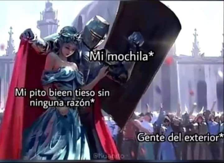 Marcianadas 448 11092020001340 (216)