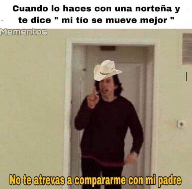 Marcianadas 448 11092020001340 (220)
