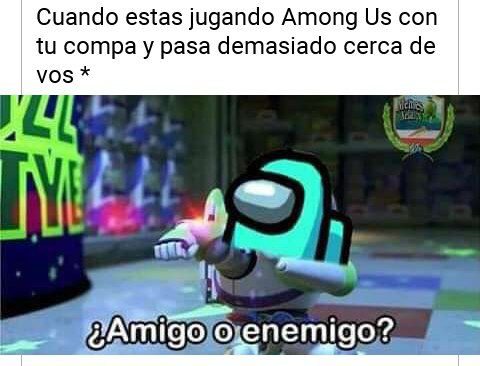 Marcianadas 448 11092020001340 (223)