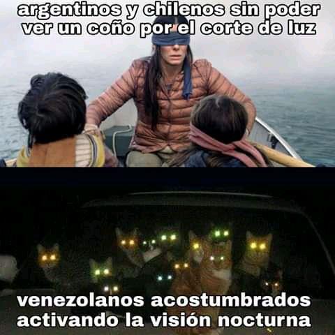 Marcianadas 448 11092020001340 (225)