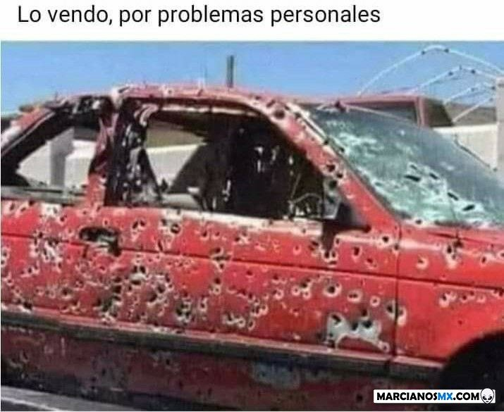 Marcianadas 448 11092020001340 (227)