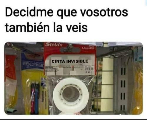 Marcianadas 448 11092020001340 (24)