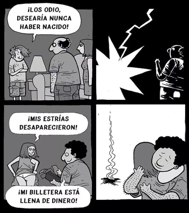 Marcianadas 448 11092020001340 (250)