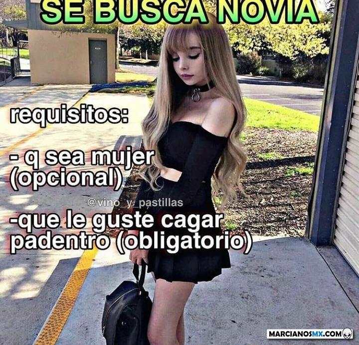 Marcianadas 448 11092020001340 (251)