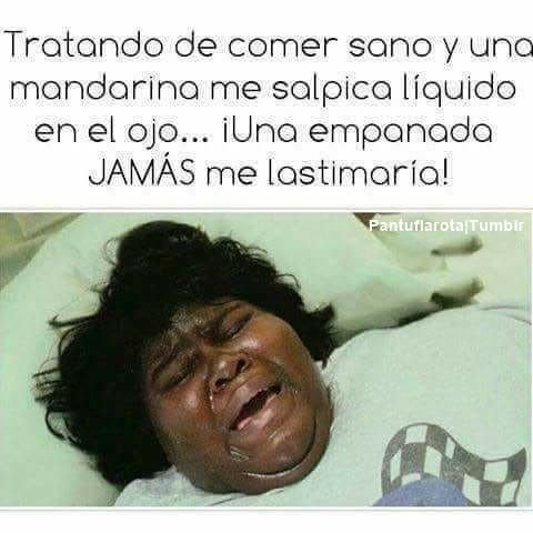Marcianadas 448 11092020001340 (256)