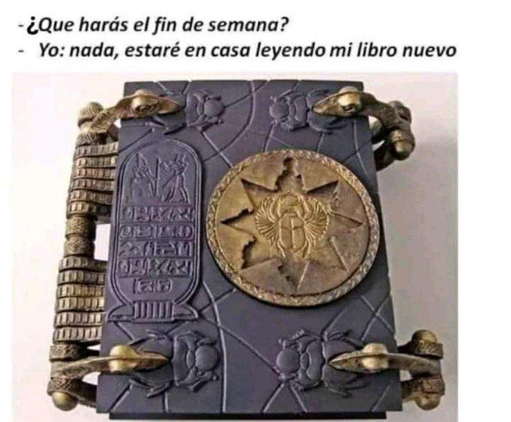 Marcianadas 448 11092020001340 (262)