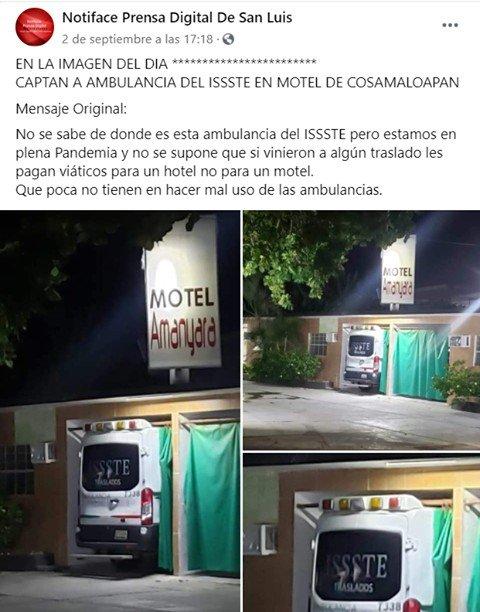 Marcianadas 448 11092020001340 (47)