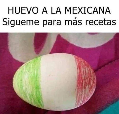 Marcianadas 448 11092020001340 (49)