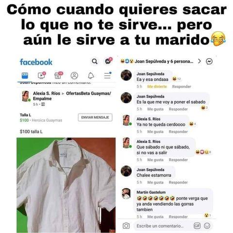 Marcianadas 448 11092020001340 (50)