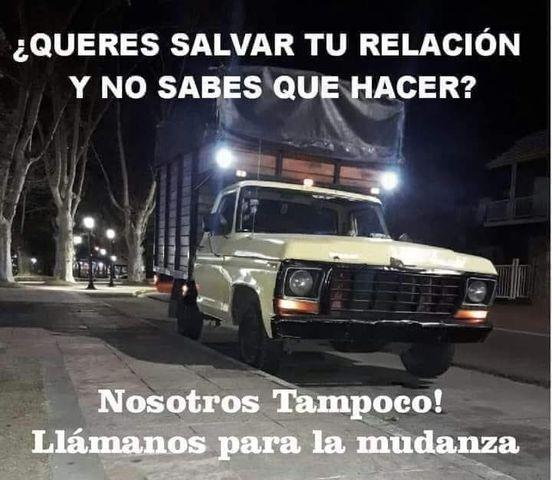 Marcianadas 448 11092020001340 (54)