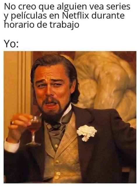 Marcianadas 448 11092020001340 (60)
