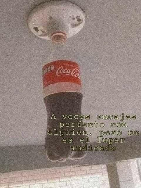 Marcianadas 448 11092020001340 (63)