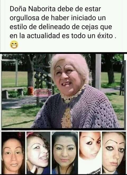 Marcianadas 448 11092020001340 (65)