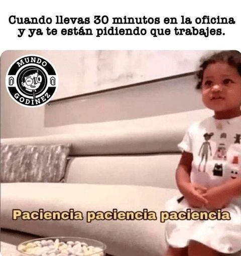 Marcianadas 448 11092020001340 (68)