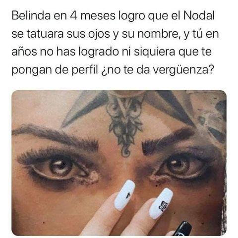 Marcianadas 448 11092020001340 (69)