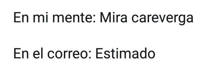 Marcianadas 448 11092020001340 (72)