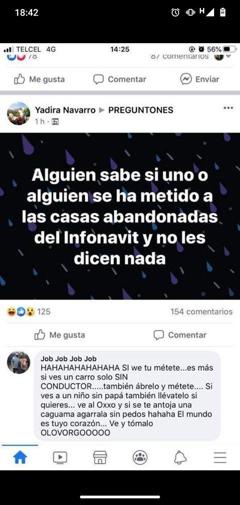 Marcianadas 448 11092020001340 (74)
