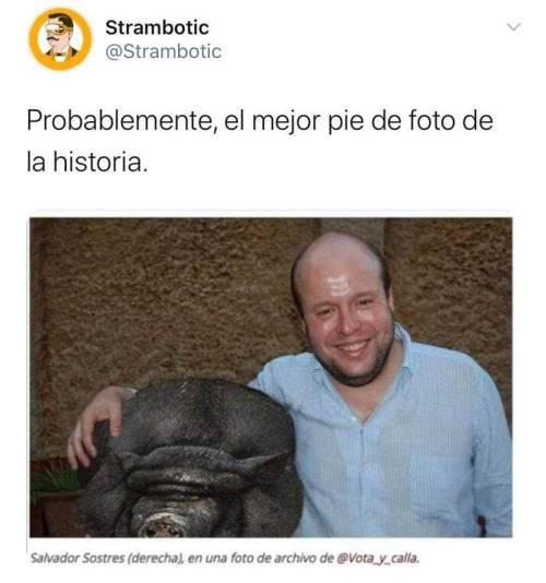 Marcianadas 448 11092020001340 (8)