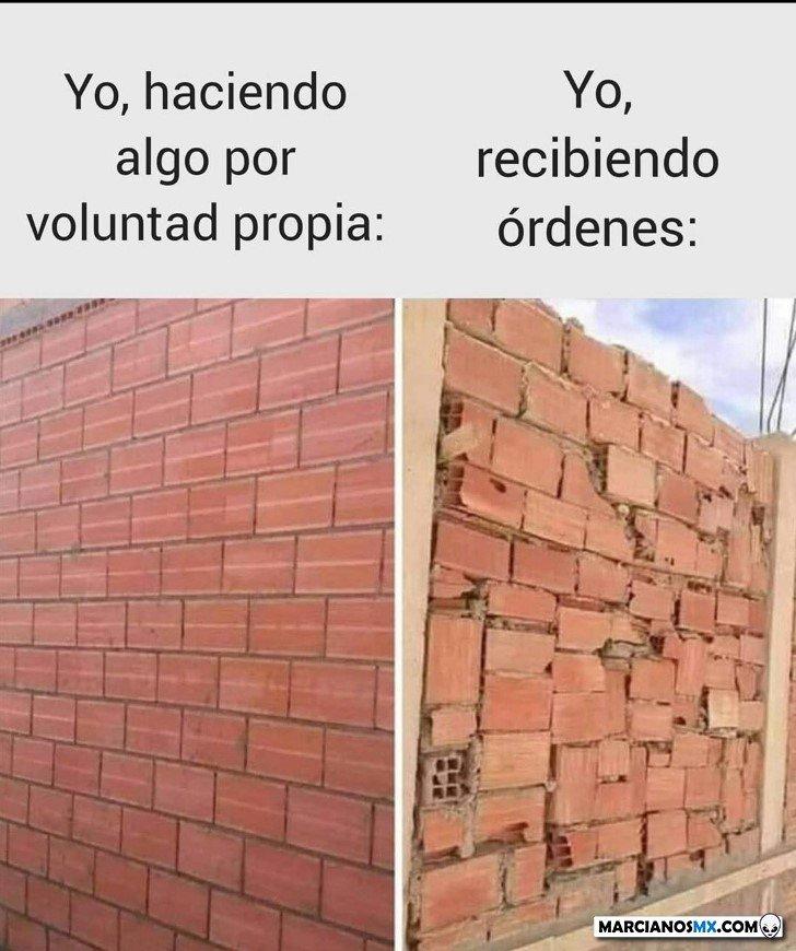 Marcianadas 448 11092020001340 (85)