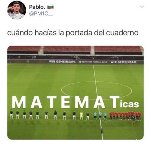 Marcianadas 448 11092020001340 (92)
