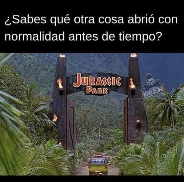 Marcianadas 448 11092020001340 (97)