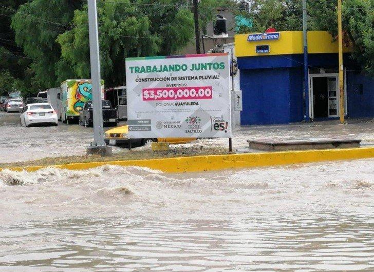 Marcianadas 448 11092020002230 (1)