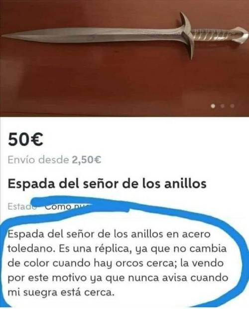 Marcianadas 448 11092020002230 (15)