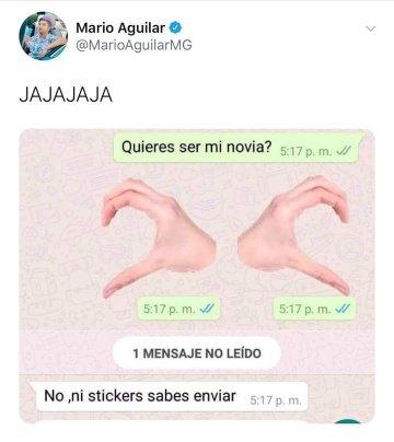 Marcianadas 448 11092020002230 (17)