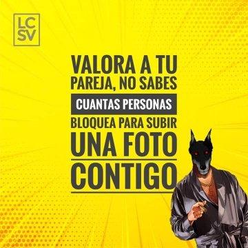 Marcianadas 448 11092020002230 (19)