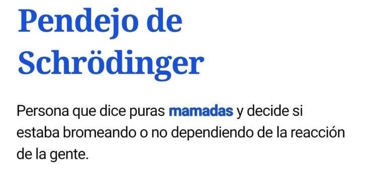Marcianadas 448 11092020002230 (6)