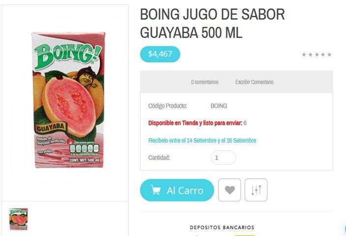 Marcianadas 448 11092020002230 (9)