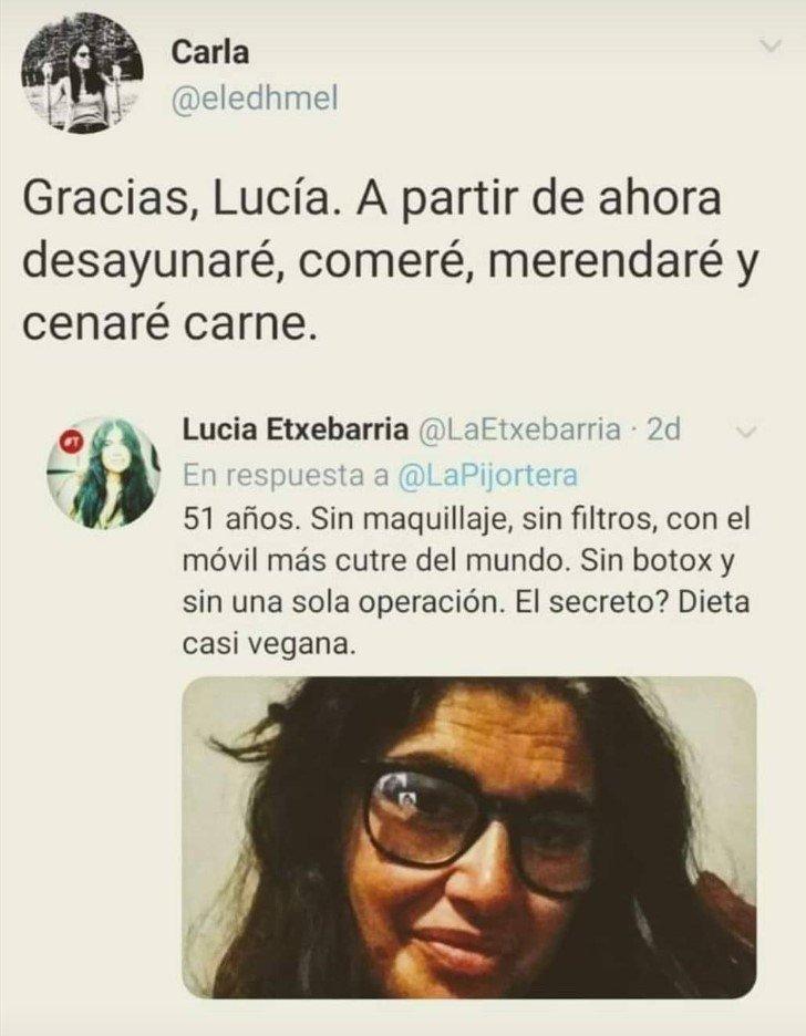 Marcianadas 449 18092020001427 (10)