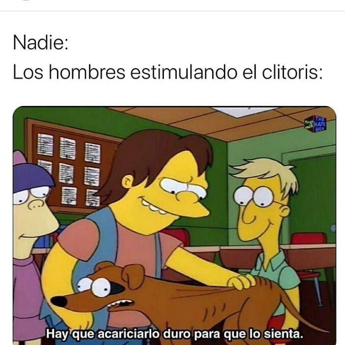 Marcianadas 449 18092020001427 (103)