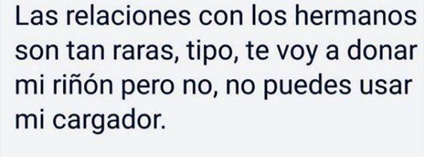 Marcianadas 449 18092020001427 (126)