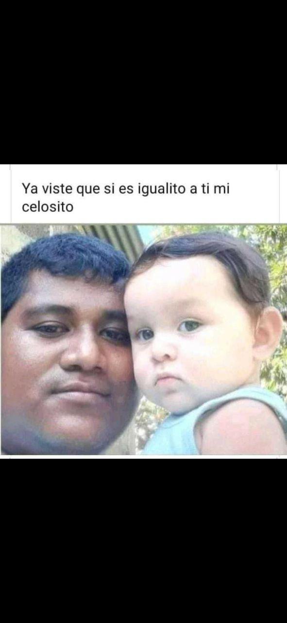 Marcianadas 449 18092020001427 (128)