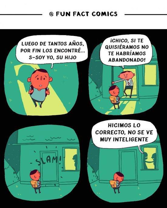 Marcianadas 449 18092020001427 (135)