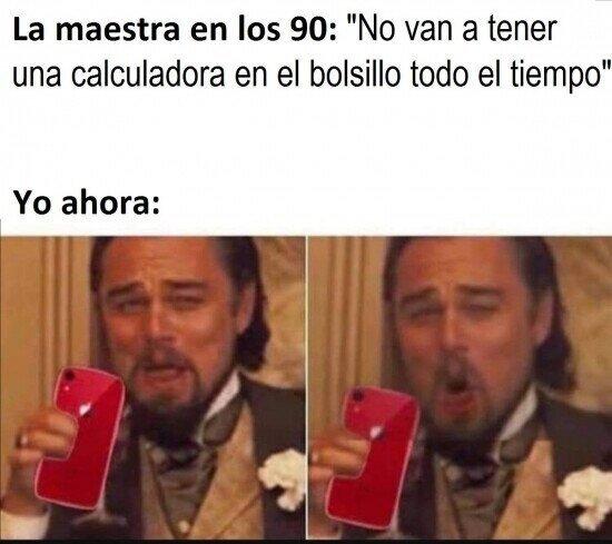 Marcianadas 449 18092020001427 (137)