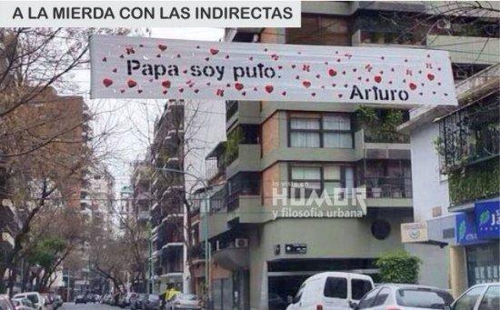 Marcianadas 449 18092020001427 (139)