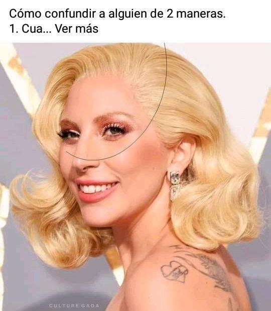 Marcianadas 449 18092020001427 (144)