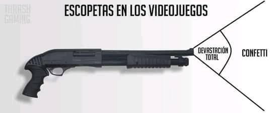 Marcianadas 449 18092020001427 (147)