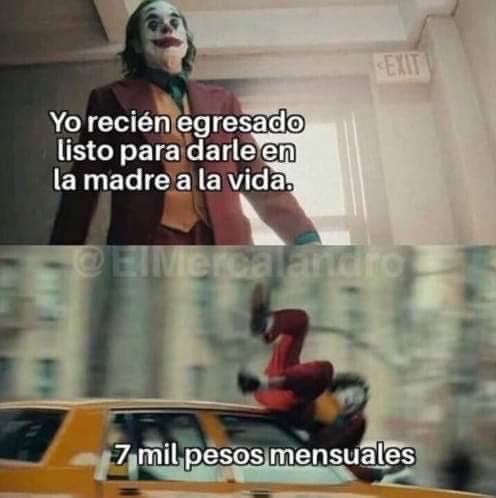 Marcianadas 449 18092020001427 (155)