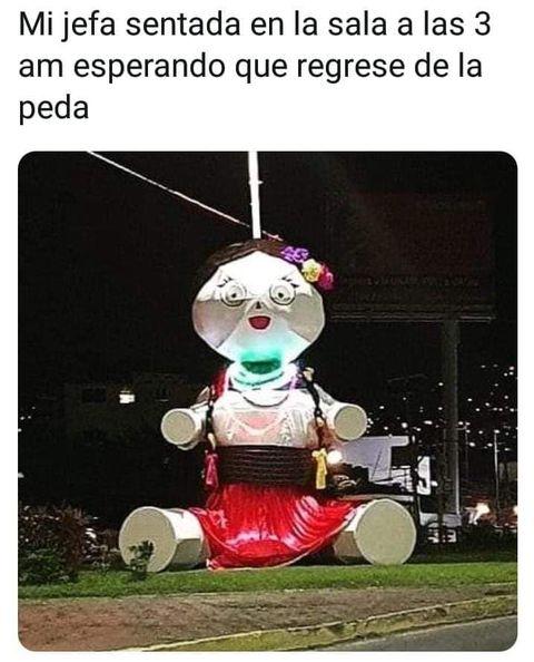 Marcianadas 449 18092020001427 (172)