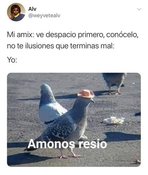 Marcianadas 449 18092020001427 (174)